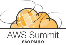 AWS-Summit_Option-White-SaoPaulo