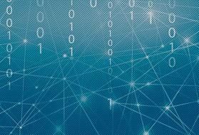 big_data_01